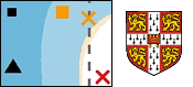 [RAMPAGE Logo]