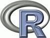 [R logo]