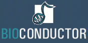 [BioConductor logo]