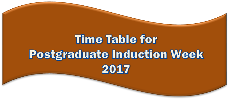 induction_2017.png