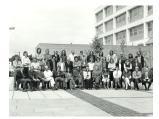 1974_physics_staff_and_imminent_graduates.jpg