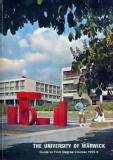 1975prospectus