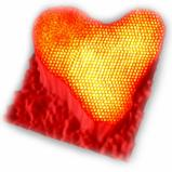 the_worlds_smallest_heart.jpg