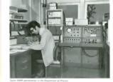 1975prospectusNMR