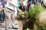 burial11.jpg
