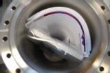 time_capsule4.jpg