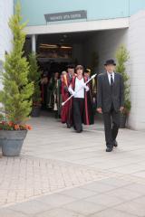 graduation2009_028.jpg