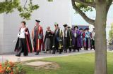 graduation2009_031.jpg