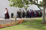 graduation2009_032.jpg