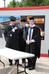 graduation2009_037.jpg