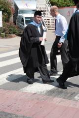 graduation2009_040.jpg
