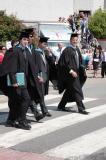 graduation2009_042.jpg