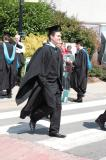 graduation2009_043.jpg