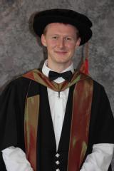 graduation2009_058.jpg