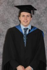 graduation2009_063.jpg