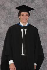 graduation2009_065.jpg