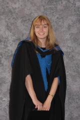 graduation2009_067.jpg