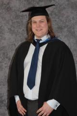 graduation2009_072.jpg
