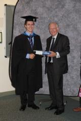 graduation2009_084.jpg