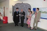 graduation2009_085.jpg