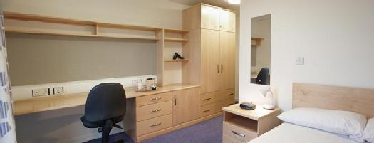 Book A Room Warwick Uni Rootes