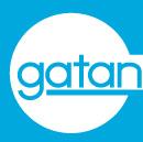 gatan_logo.jpg