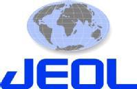 jeol_logo.jpg