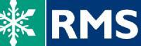 rms_logo.jpg