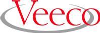 veeco_logo_cmyk.jpg