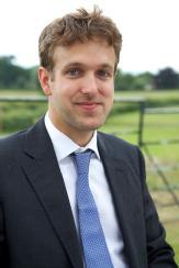 Jonathan Girven