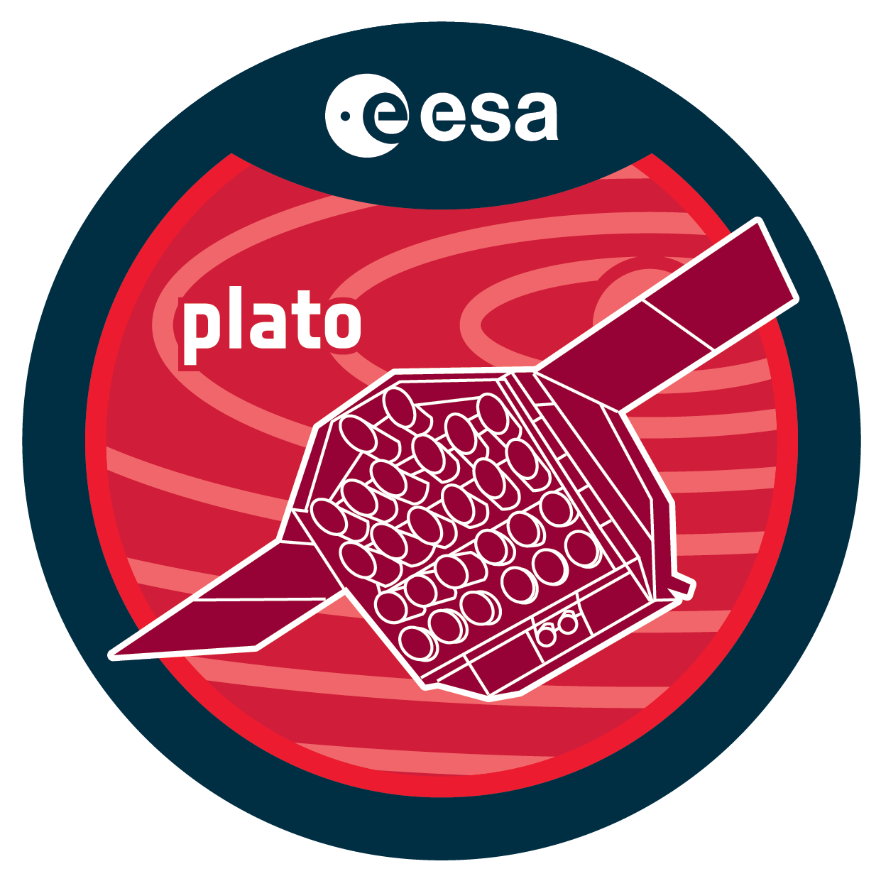 sticker_plato_2017.png