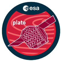 PLATO official logo - 2020 version