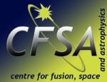 CFSA logo