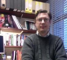 Erwin Verwichte