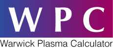 wpc_logo_small.png