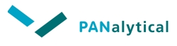 Panalytical Ltd