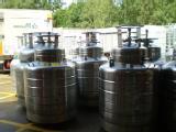 july_30_2009 5000l liquid helium arrived