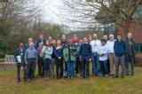 group photo apr 2013