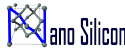 NanoSilicon Group