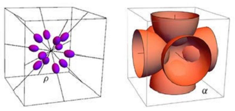Fermi surface in the absence of a Fermi liquid in the Kondo insulator SmB6, M. Hartstein, W. H. Toews, Y. T. Hsu, B. Zeng, X. Chen, M. C. Hatnean, Q. R. Zhang, S. Nakamura, A. S. Padgett, G. Rodway-Gant, J. Berk, M. K. Kingston, G. H. Zhang, M. K. Chan, S. Yamashita, T. Sakakibara, Y. Takano, J. H. Park, L. Balicas, N. Harrison, N. Shitsevalova, G. Balakrishnan, G. G. Lonzarich, R. W. Hill, M. Sutherland, S. E. Sebastian, Nat Phys,advance online publication,  (2017).