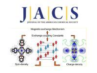 L. H. R. Dos Santos et al.,JACS 138, 2280 (2016).