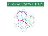 Dispersionless Spin Waves and Underlying Field-Induced Magnetic Order in Gadolinium Gallium Garnet,  N. d'Ambrumenil, O. A. Petrenko, H. Mutka, P. P. Deen,  Physical Review Letters 114, 227203 (2015).