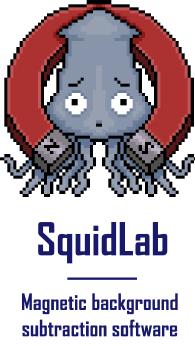 SquidLab