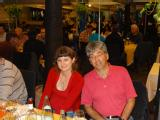 Emilie Bernard and Berend Smit.