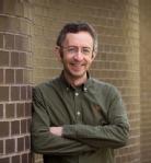 James Lloyd-Hughes title=
