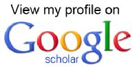 GoogleScholarPNG