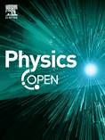 PhysicsOpen