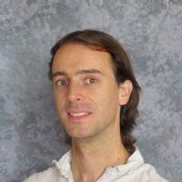 Dr Laurent Garnier