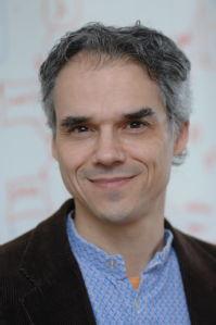 Thomas Hills, Psicólogo, Universidad de Warwick