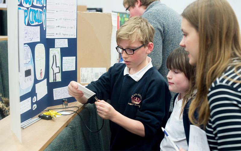 Primary Science Fair Final6